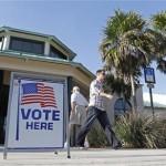 Florida Voter Purge