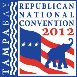 2012-Republican-National-Convention