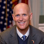 Governor Rick Scott: Florida to Host 2017 World Rowing Championships