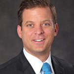 Florida Governor Rick Scott (R) has selected Carlos Lopez-Cantera as the new Lieutenant Governor-Florida-Politics