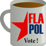 Florida-Politics Says Vote!  History Tells Us So